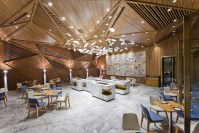 150414_Yue_Restaurant_12__r