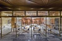 150414_Yue_Restaurant_14__r