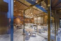 150414_Yue_Restaurant_15__r