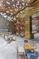 150414_Yue_Restaurant_18__r
