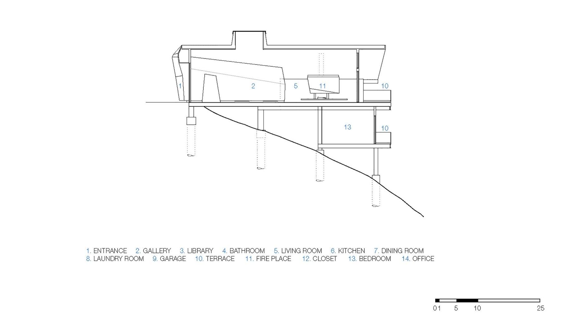 150415 montee karp residence 25 jpg