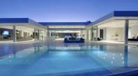 150424_Carla_Ridge_Residence_09__r
