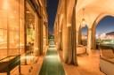150424_Hotel_Sahrai_01__r
