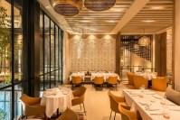 150424_Hotel_Sahrai_05