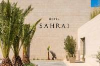 150424_Hotel_Sahrai_06