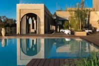 150424_Hotel_Sahrai_10