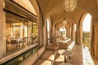 150424_Hotel_Sahrai_11