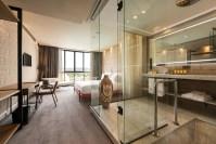 150424_Hotel_Sahrai_16__r