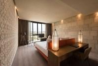 150424_Hotel_Sahrai_17__r