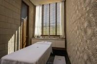 150424_Hotel_Sahrai_19