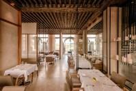 150424_Hotel_Sahrai_20