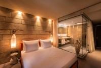 150424_Hotel_Sahrai_21__r