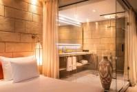 150424_Hotel_Sahrai_22__r