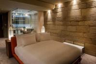 150424_Hotel_Sahrai_23