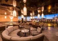150424_Hotel_Sahrai_24