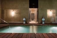 150424_Hotel_Sahrai_25