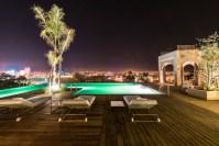 150424_Hotel_Sahrai_28
