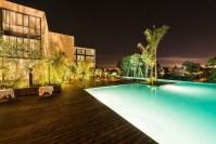 150424_Hotel_Sahrai_29