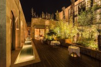 150424_Hotel_Sahrai_30