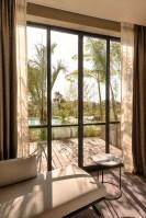 150424_Hotel_Sahrai_32