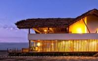 150424_House_in_Playa_del_Carmen_07