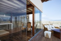 150424_House_in_Playa_del_Carmen_08