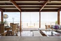 150424_House_in_Playa_del_Carmen_11