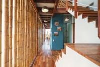 150424_House_in_Playa_del_Carmen_12
