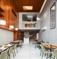 150425_Guilhermina_Restaurant_09__r