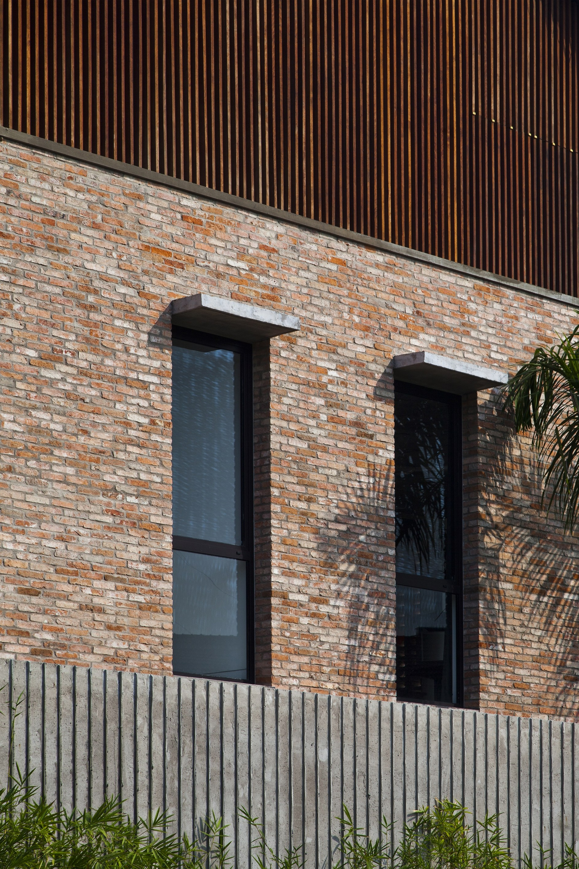 Mm House By Mm Architects Karmatrendz