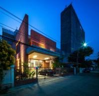 150426_Ngamwongwan_House_07__R