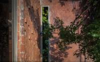 150426_Ngamwongwan_House_14__R