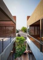 150426_Ngamwongwan_House_15__R