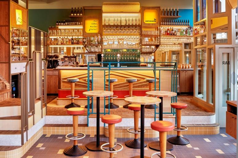 200110_La Cervecería_Bar_01