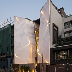 200111_Cleft_House_15