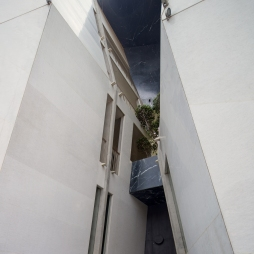 200111_Cleft_House_20