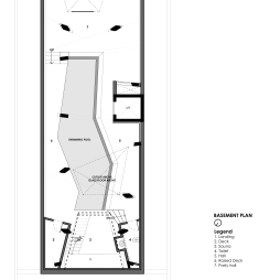 200111_Cleft_House_22