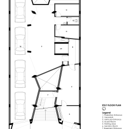200111_Cleft_House_23