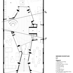 200111_Cleft_House_24