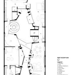 200111_Cleft_House_25