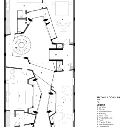200111_Cleft_House_26