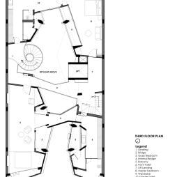 200111_Cleft_House_27