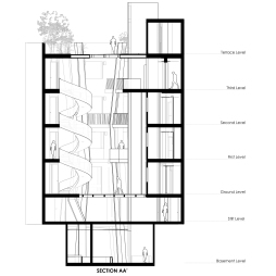200111_Cleft_House_28