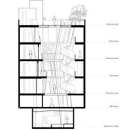 200111_Cleft_House_29