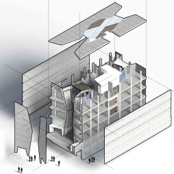 200111_Cleft_House_30