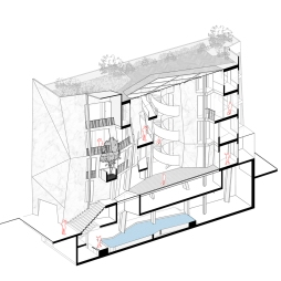 200111_Cleft_House_31
