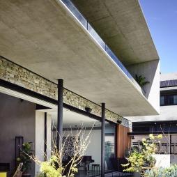 200201_Concrete_House_02