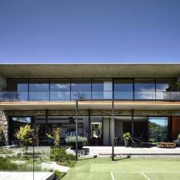 200201_Concrete_House_03