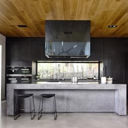 200201_Concrete_House_04
