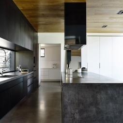 200201_Concrete_House_05